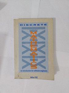 Discrete Mathematics - Mike Piff
