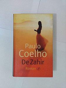De Zahir - Paulo Coelho - (Em Holandês)