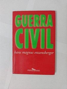 Sindicalismo no Processo Político no Brasil - Kenneth Paul Erickson