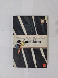 Corinthians é Preto n Branco - Washington Olivetto e Nirlando Beirão
