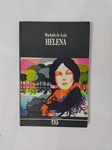 Helena - Machado de Assis (Série Bom Livro)