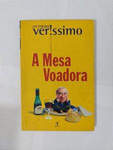 A Mesa Voadora - Luis Fernando Verissimo