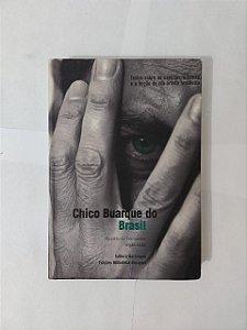 Chico Buarque do Brasil - Rinaldo de Fernandes (Organização)