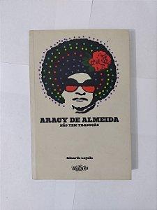 Aracy de Almeida - Eduardo Logullo