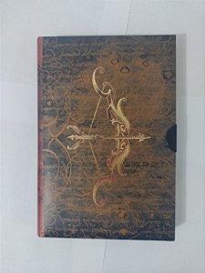 Desire: A Private Journal