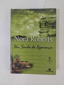 Um Sonho de Esperança - Nora Roberts