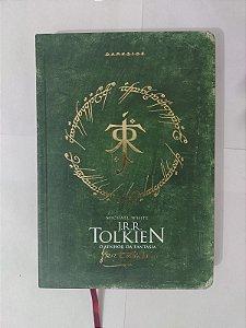 J. R. R. Tolkien: O Senhor da Fantasia - Michael White