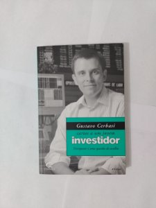 Cartas a um Jovem Investidor - Gustavo Cerbasi