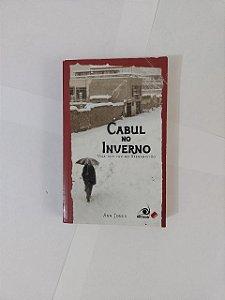 Cabul no Inverno - Ann Jones