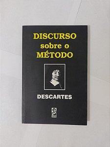 Discurso Sobre o Método - Descartes
