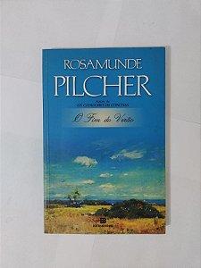 O Fim do Verão - Rosamunde Pilcher
