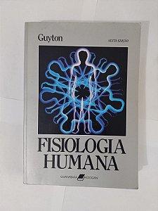 Fisiologia Humana - Arthur C. Guyton