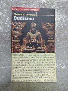 Budismo  - Claude B. Levenson