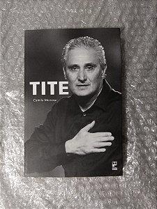 Tite - Camila Mattoso