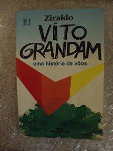 Vito Grandam - Ziraldo
