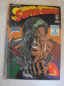 Super-homem  - 51