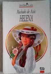Helena - Machado De Assis - Série Bom Livro