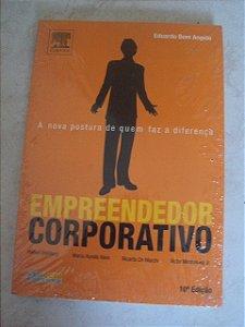 Empreendedor Corporativo - Eduardo Bom Angelo