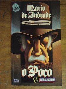 O Poço - Mario De Andrade