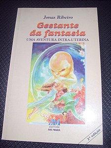 Gestantes Da Fantasia - Jonas Ribeiro