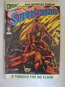 Super-homem  - 36