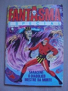 Fantasma Especial  Nº 23
