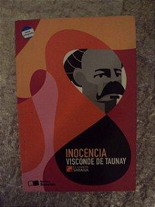 Inocência - Visconde De Taunay
