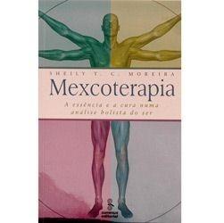 Mexcoterapia - Sheily T. C. Moreira
