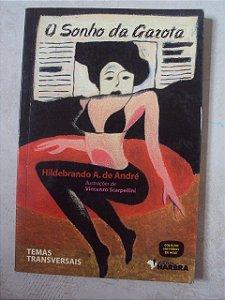 O Sonho Da Garota - Hildebrando A. De André