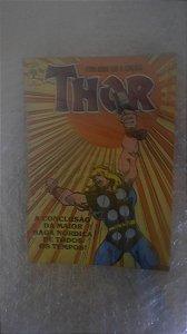 Thor No. 6