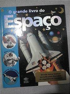 O Grande Livro Do Espaço