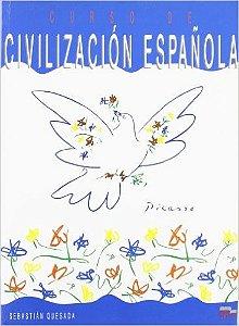 Curso de Civilizacion Española - Sebastian Quesada