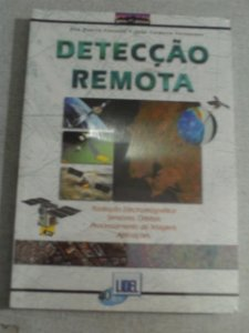 Detecção Remota - Ana Duarte Fonseca - Radiação Electromagnética