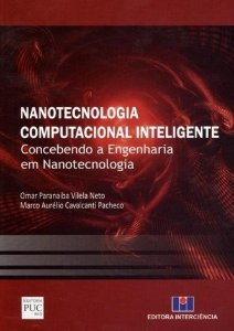 Nanotecnologia Computacional Inteligente - Omar Vilela Neto