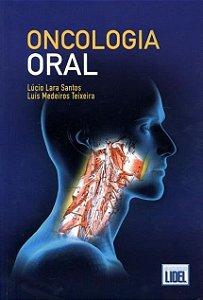 Oncologia Oral - Lúcio Lara Santos