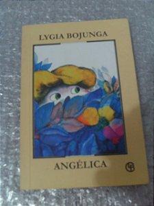 Angélica - Lygia Bojunga
