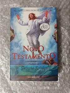 Novo Testamento - Huberto Rohden