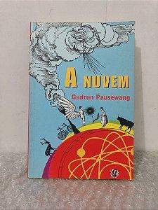A Nuvem - Gudrun Pausewang