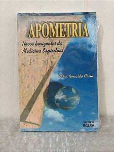 Apometria - Vitor Ronaldo Costa