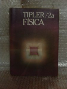 Física Vol. 2a - Paul A. Tipler