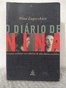 O Diário de Nina - Nina Lugovskaia