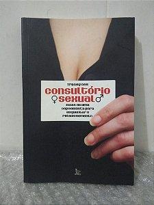 Consultoria Sexual - Tracey Cox