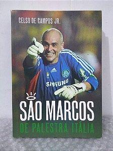 São Marcos de Palestra Itália - Gelso de Campos Jr.