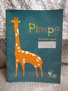 Pimpa - Matthew Lipman