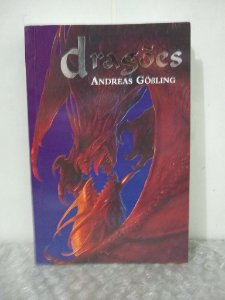 Dragões - Andreas Göbling