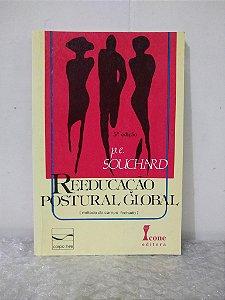 Reeducação Postural Global - P. E. Souchard