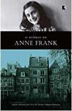 O Diário de Anne Frank - Anne Frank