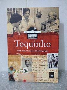 Toquinho - João Carlos Pecci e Wagner Homem