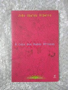 A Casa das Budas Ditosos - João Ubaldo Ribeiro - Plenos Pecados