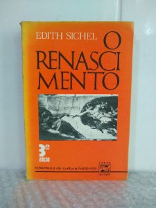 O Renascimento - Edith Sichel